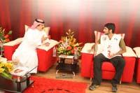 international/Bahrain/2009HMTheKingsEnduranceCup/gallery/osama/thumbnails/2009HMTheKingofBahra%23A0043.jpg