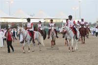international/Bahrain/2009HMTheKingsEnduranceCup/gallery/osama/thumbnails/2009HMTheKingofBahra%23A0090.jpg