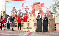 international/Bahrain/2009LadiesChampionship/gallery/2009Feb07Gallery/thumbnails/OSM37674A.jpg