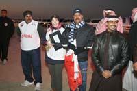 international/Bahrain/2009NationalGuard/gallery/Osama/thumbnails/OSM31572.jpg