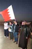 international/Bahrain/2009NationalGuard/gallery/Osama/thumbnails/OSM31576.jpg