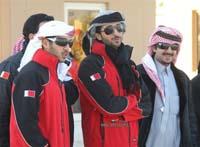 international/Bahrain/2009NationalGuard/gallery/Osama/thumbnails/USAM3931.jpg