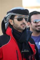 international/Bahrain/2009NationalGuard/gallery/Osama/thumbnails/USAM3978.jpg