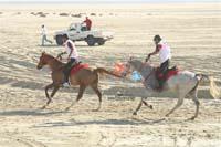 international/Bahrain/2009NationalGuard/gallery/Osama/thumbnails/USAM4169.jpg