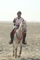 international/Bahrain/2009NationalGuard/gallery/Osama/thumbnails/USAM4179.jpg