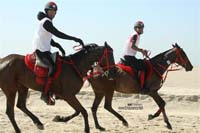 international/Bahrain/2009NationalGuard/gallery/Osama/thumbnails/USAM4241.jpg