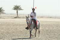 international/Bahrain/2009NationalGuard/gallery/Osama/thumbnails/USAM4426.jpg