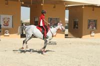 international/Bahrain/2009NationalGuard/gallery/Osama/thumbnails/USAM4446.jpg