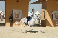 international/Bahrain/2009NationalGuard/gallery/Osama/thumbnails/USAM4577.jpg