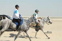 international/Bahrain/2009NationalGuard/gallery/Osama/thumbnails/USAM4617.jpg