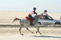 international/Bahrain/2009NationalGuard/gallery/Osama/thumbnails/USAM4651.jpg