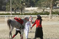 international/Bahrain/2009NationalGuard/gallery/Osama/thumbnails/USAM4735.jpg