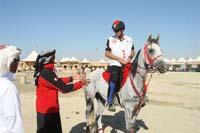 international/Bahrain/2009NationalGuard/gallery/Osama/thumbnails/USAM4807.jpg