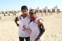 international/Bahrain/2009NationalGuard/gallery/Osama/thumbnails/USAM4885.jpg