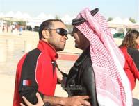 international/Bahrain/2009NationalGuard/gallery/Osama/thumbnails/USAM4905.jpg