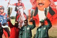 international/Bahrain/2009NationalGuard/gallery/Osama/thumbnails/USAM5066.jpg