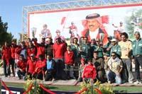 international/Bahrain/2009NationalGuard/gallery/Osama/thumbnails/USAM5107.jpg