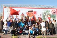 international/Bahrain/2009NationalGuard/gallery/Osama/thumbnails/USAM5245.jpg