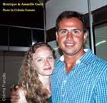 international/Brazil/2004BragancaPaulista/gallery/Cidinha/thumbnails/Henrique_Amarilis.jpg