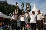 international/France/2007Florac/gallery/FloracFin07/thumbnails/FLR287.jpg