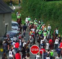 international/France/2008Compiegne_JR/gallery/FRA_CEIOYR_130km/thumbnails/DSCF4484.jpg