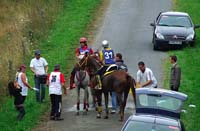 international/France/2008Compiegne_JR/gallery/FRA_CEIOYR_90km/thumbnails/DSCF4373.jpg