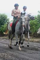 international/Guatemala/2008MayanAdventure/gallery/01gallery/thumbnails/8035_0066.jpg