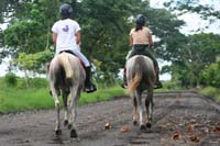 international/Guatemala/2008MayanAdventure/gallery/01gallery/thumbnails/8035_0069.jpg