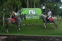 international/Guatemala/2008MayanAdventure/gallery/01gallery/thumbnails/8035_0163.jpg