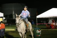 international/Guatemala/2008MayanAdventure/gallery/04gallery/thumbnails/IMG_7854.jpg