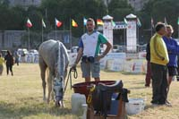 international/Italy/2008Gubbio/gallery/08GNCup/thumbnails/0806GUB_132.jpg