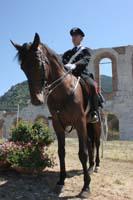international/Italy/2008Gubbio/gallery/12Sunday/thumbnails/0806GUB_514.jpg