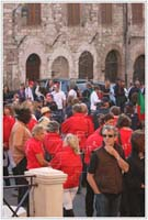international/Italy/2009Assisi/gallery/02/thumbnails/IMG_3382.jpg