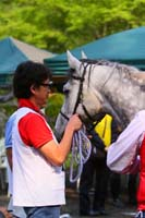 international/Japan/2009ShiningMoon/gallery/MikeT_06/thumbnails/IMG_0513.jpg