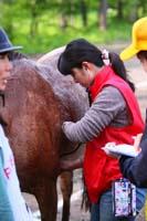 international/Japan/2009ShiningMoon/gallery/MikeT_06/thumbnails/IMG_0519.jpg