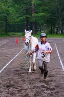 international/Japan/2009ShiningMoon/gallery/MikeT_06/thumbnails/IMG_0694.jpg