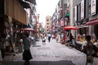 international/Japan/2009ShiningMoon/gallery/MikeT_06/thumbnails/IMG_0709.jpg