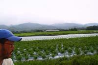 international/Japan/2009ShiningMoon/gallery/MikeT_07/thumbnails/IMG_0865.jpg