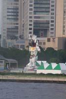 international/Japan/2009ShiningMoon/gallery/MikeT_07/thumbnails/IMG_1741.jpg