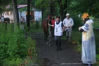 international/Japan/2009ShiningMoon/gallery/MikeT_07/thumbnails/IMG_2900.jpg