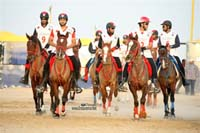 international/Kuwait/2009ShkNasserCup/gallery/Osama/thumbnails/USAM9320.jpg
