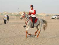 international/Kuwait/2009ShkNasserCup/gallery/Osama/thumbnails/USAM9365.jpg