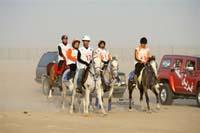 international/Kuwait/2009ShkNasserCup/gallery/Osama/thumbnails/USAM9435.jpg