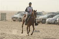international/Kuwait/2009ShkNasserCup/gallery/Osama/thumbnails/USAM9522.jpg