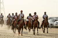 international/Kuwait/2009ShkNasserCup/gallery/Osama/thumbnails/USAM9545.jpg