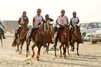 international/Kuwait/2009ShkNasserCup/gallery/Osama/thumbnails/USAM9549.jpg