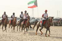 international/Kuwait/2009ShkNasserCup/gallery/Osama/thumbnails/USAM9555.jpg