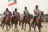 international/Kuwait/2009ShkNasserCup/gallery/Osama/thumbnails/USAM9559.jpg