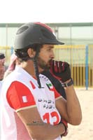 international/Kuwait/2009ShkNasserCup/gallery/Osama/thumbnails/USAM9574.jpg