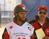 international/Kuwait/2009ShkNasserCup/gallery/Osama/thumbnails/USAM9584.jpg